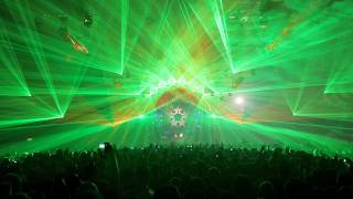 Qlimax 2011 - Noisecontrollers play Lose My Mind