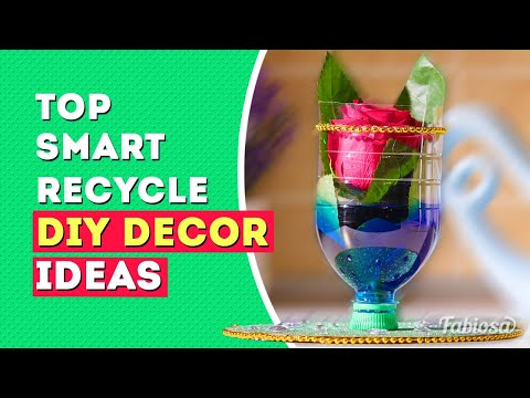 7 diy practical and decorative bathroom ideas.htm best diy photo and picture frame crafts youtube  best diy photo and picture frame crafts