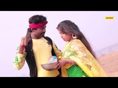Very funny // DJ Remix Songs // Jado ji Ke jhanda Sari Duniya Me Fahari // Flp Video
