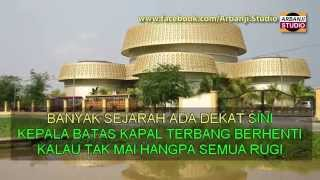 Jom Mai Kedah Karaoke