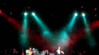 Rocket Rockers - Ingin Hilang Ingatan (Opening Act. All Time Low, Jakarta Live Concert)