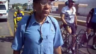 CARRERA CICLISTA YURECUARO 2010_0001.wmv
