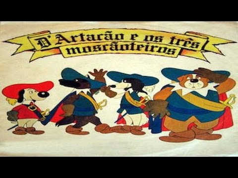 Tempo de vida Negociação CFD São José do Rio Preto