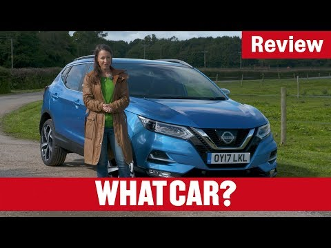 nissan-qashqai-2018-review---is-nissan's-small-suv-back-on-top?-|-what-car?