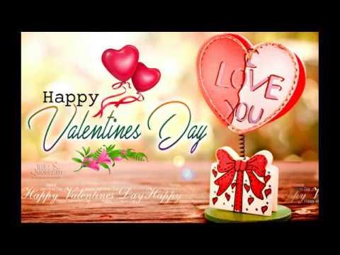Happy Valentine S Day 2017 Best Wishes In Telugu Valentine S Day