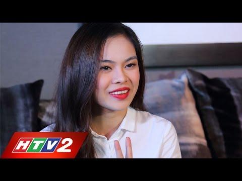 HTV2- Viewcut - Lần đầu tôi kể - Giang hồng Ngọc duyên nợ với Hà Dũng