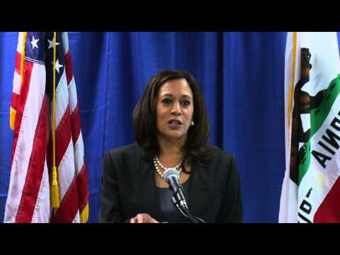 Attorney General Kamala D. Harris Files Suit in Alleged For-Profit College Predatory Scheme