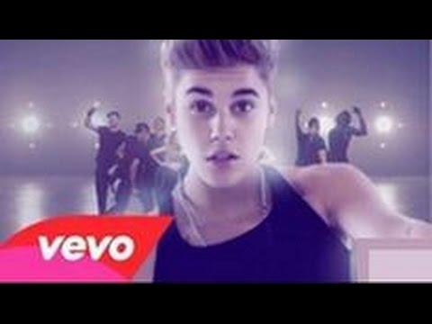 Justin Bieber - Promise ft. Cody Simpson