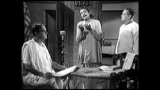 Dhananjay - De Maa Tabildari (Shyamasangeet) - Sadhak Ramprasad(1956)