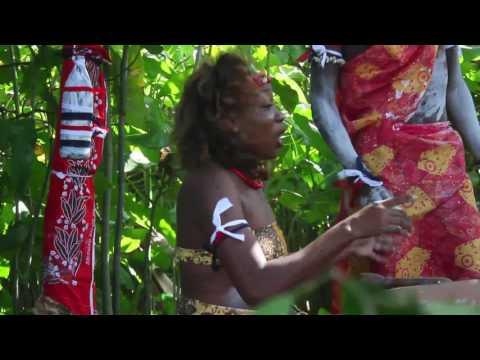 Trailer Pina Meke Bonoemang Ley