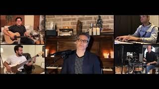 Concierto desde nuestro encierro - Jesus Adrian Romero YouTube Videos