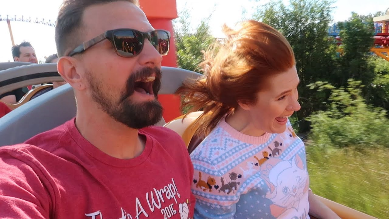 our-first-time-at-disney-world-on-christmas-day-a-vip-tour