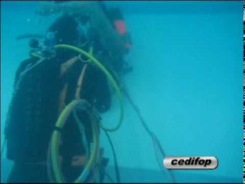 Ots cedifop esercitazioni in piscina doovi for Piscina hydra villabate prezzi
