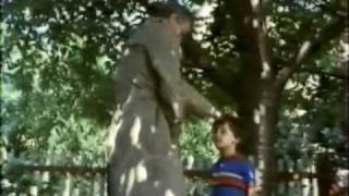 Repeat youtube video Hara Kiri vidéo - Les pédophiles