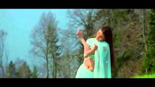 10 Best Aishwarya Rai Songs (My Favourites)