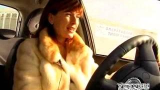 Test drive Nissan Micra+