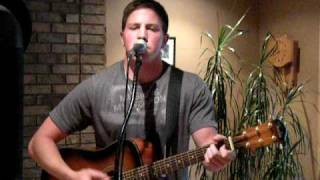 I'm gonna fly Paul Brandt cover