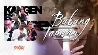 Kangen Band - Babang Tamvan (Official Music Video)