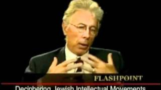 Kevin MacDonald on Cultural Marxism 1/5