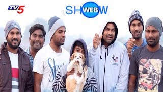 Special Story on 'My Village Show' | Web Show | TV5