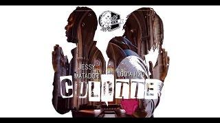 JESSY MATADOR feat LODIA H2o - Culotte