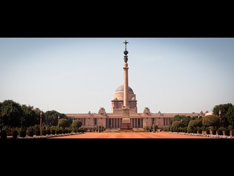Best of Delhi, India: top sights