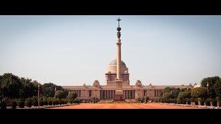 Best of Delhi, India: top sights