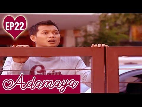 Adamaya | Episod 22