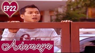 Video Adamaya | Episod 22 download MP3, 3GP, MP4, WEBM, AVI, FLV Juni 2018