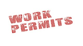 How To Obtain A Student Work Permit