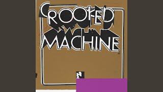 Play Crooked Madame