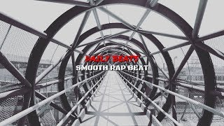 Smooth Rap Beat - Path to Follow | 88 bpm