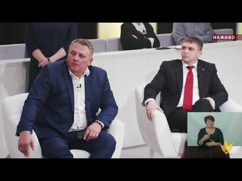 Позиція Галичини. Роман Ткач: «На розвиток громад виділяли мільярди гривень, інше питання, як їх використовували окремі керівники»