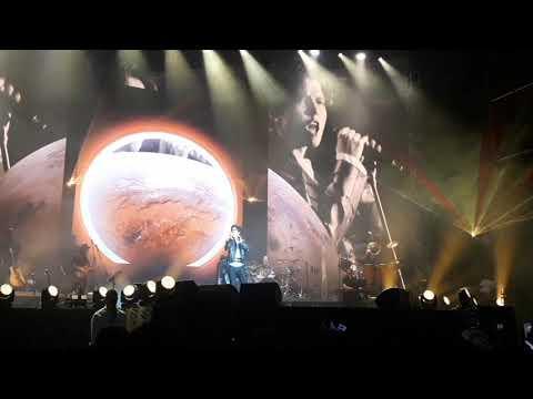 Концерт Димаша в Краснодаре. Полная версия.