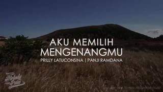 Download Video MENCINTAIMU DALAM DIAM MP3 3GP MP4
