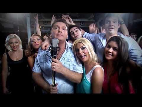 Mihai Alexandru - Da-mi o bere ( videoclip oficial )