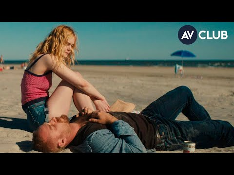 Mélanie Laurent, Ben Foster, and Elle Fanning on the dark allure of Galveston Mp3