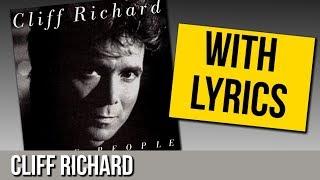 Cliff Richard - Some People (with Lyrics)