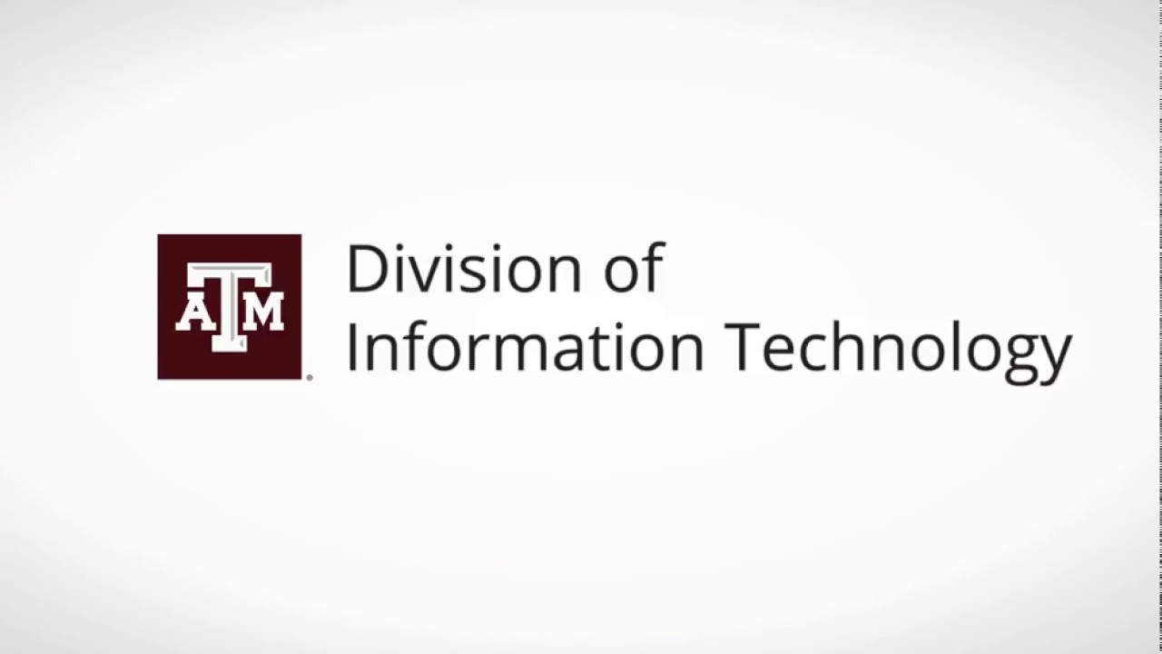 Enrolling in Duo 2-Factor Authentication at TAMU