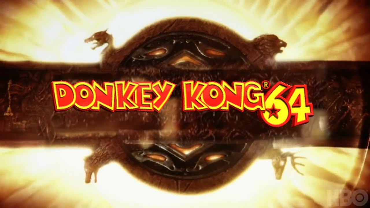 Download Game of Kongs