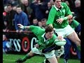 RBS 6 Nations Classic Matches