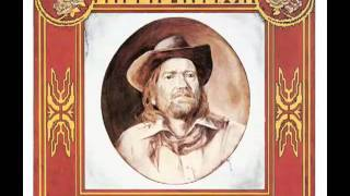 Willie Nelson - I Can