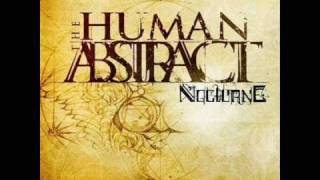 The Human Abstract - Crossing The Rubicon 8-Bit