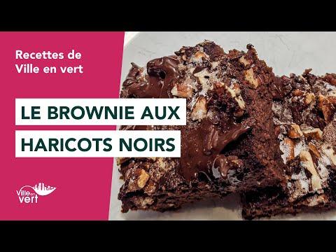 #recette-:-brownie-aux-haricots-noirs