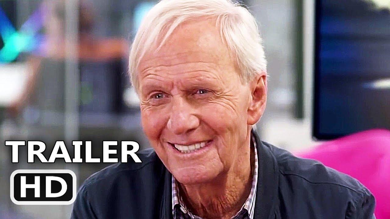 The Very Excellent Mr Dundee Trailer 2020 Paul Hogan Crocodile Dundee 4 Movie Hd Youtube