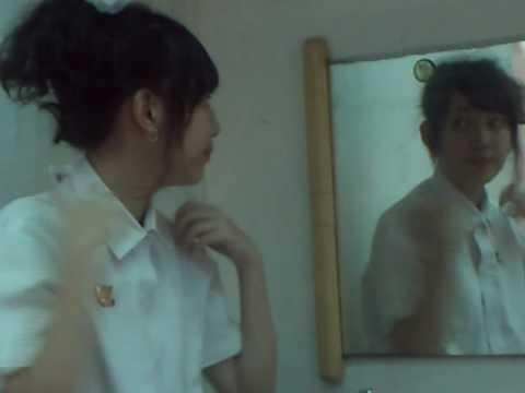 m4/2Film สุภาษิตสอนหญิง ans85