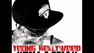 Gambar cover Young Hollywood - En La Mia