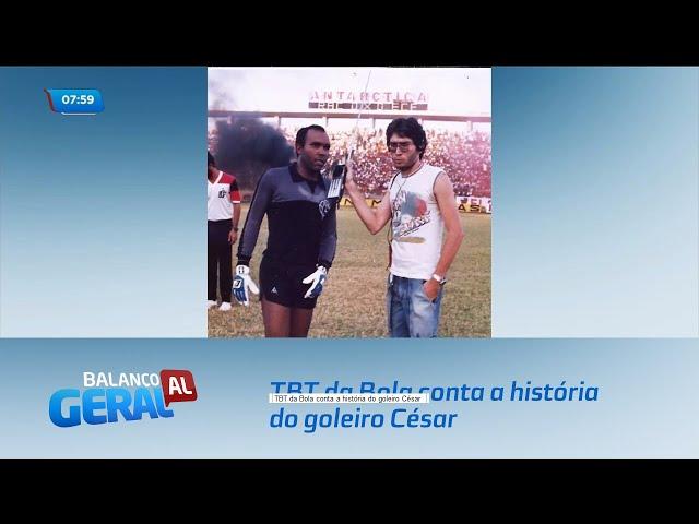Futebol: CSA empata com o Atlético Mineiro no Estádio Rei Pelé