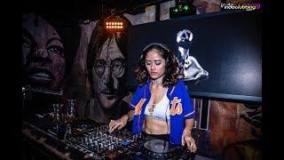 DJ ANJI MENUNGGU KAMU DJ INDONESIA REMIX TERBARU SUPER BASS 2018