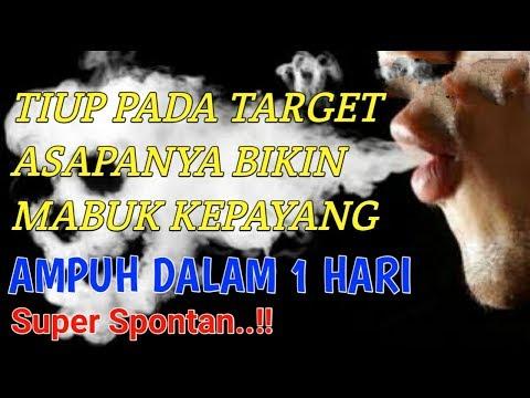 spontan..!!-ilmu-pelet-cinta-ampuh-dalam-1-hari-|-pelet-rokok-|-pelet-sebut-nama-paling-ampuh
